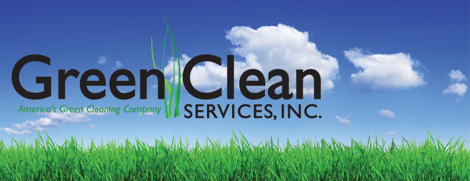 About Us Green Clean Services Green Clean Services
