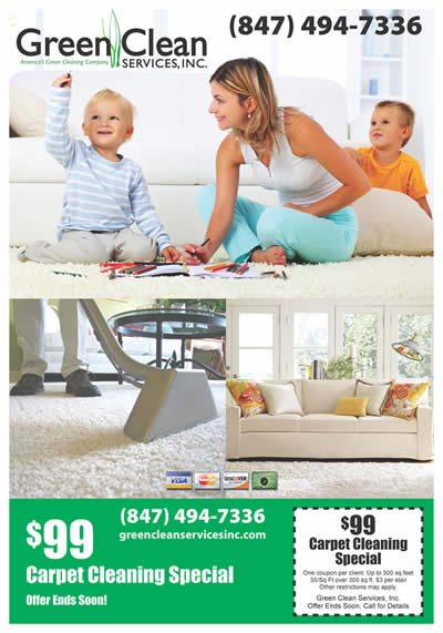 GreenClean-CarpetCleaning-100PS-Proof